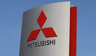 Whyalla Mitsubishi